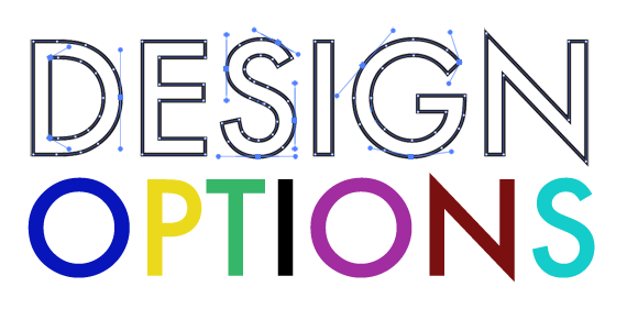 Design-Options