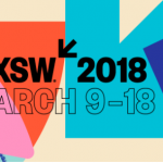 International Pitch Competition @SXSW