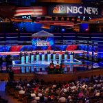 DNC Debates preview Technology and Automation Issues